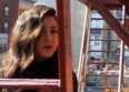 "Vanessa Carlton : nostalgie pour ""Hear the Bells"""