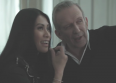 "Anggun : le clip ""Echo (You And I)"" en intégralité"