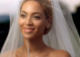 """Beyoncé : son clip """"Best Thing I Never Had"""" 2.0"""