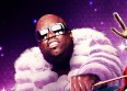 Cee-Lo Green : coutez son duo avec C. Aguilera