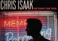 Chris Isaak : un concert à Paris en octobre