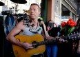 """Coldplay à Sydney pour """"A Sky Full of Stars"""""""