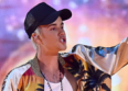 Le best of live des Brit Awards : Bowie, Bieber...