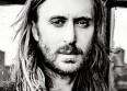 """Listen"" de Guetta, album du week-end"