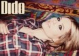"Dido : une version in�dite de ""No Freedom"""