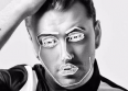 "Disclosure et Sam Smith brillent avec ""Omen"""