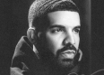 Drake bat des records en streaming