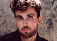 Duncan Laurence en interview