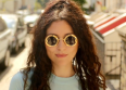 "Eliza Doolittle : le clip de ""Big When I Was Little"""