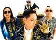 "Far East Movement : ""Change Your Life"", le clip !"