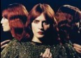 Florence + The Machine fait appel à Calvin Harris