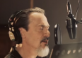 Florent Pagny reprend Johnny Hallyday