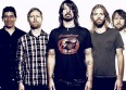 Foo Fighters : bientôt un nouvel album