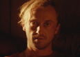 """Empty Space"" : James Arthur invite Tom Felton"