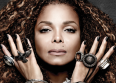 "Janet Jackson choisit ""The Great Forever"""