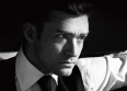 "Justin Timberlake : ""Not a Bad Thing"", le clip !"