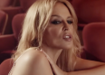 Clip Kylie Minogue Music's Too Sa...