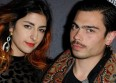Lilly Wood & The Prick de retour le 13 novembre