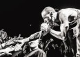 Clip Linkin Park One More Light