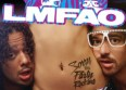 """Les Albums 2011 : LMFAO, """"Sorry For Party Rocking"""""""