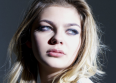 Louane : le million pour son premier album