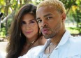 Maejor et Greeicy vont faire fondre la France