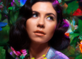 Marina and the Diamonds reprend Cyndi Lauper