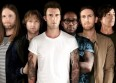 """Maroon 5 dévoile """"This Summer's Gonna Hurt..."""""""