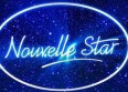 """Nouvelle Star"" : on sait qui va animer le show"