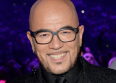 "Pascal Obispo rejoint ""The Voice"" !"
