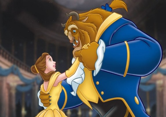 Les plus clbres chansons de l'univers Disney