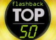 Flashback Top 50 : qui était n°1 en juin 1958 ?