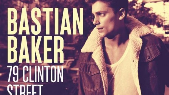 bastian jewish singles Bastien kaltenbacher better known as bastian baker (born in lausanne, switzerland on 20 may 1991)  was launched in march 2011 and charted in the swiss singles chart.