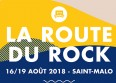 La Route du Rock 2018 : le verdict !