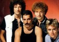 "Queen : un nouveau ""We Will Rock You"" !"