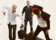 Un nouvel album pour les Red Hot Chili Peppers