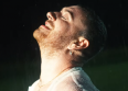 Clip Sam Smith Diamonds