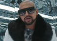 "Sean Paul et Dua Lipa : un clip sexy pour ""No Lie"""