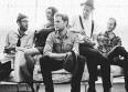 "The Lumineers : le clip de ""Submarines"" !"