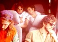"The Vaccines reviennent avec ""No Hope"""