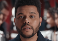 "The Weeknd de retour avec le clip de ""Secrets"" !"