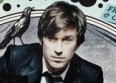 Thomas Dutronc : un nouveau single en radio