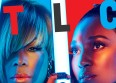 TLC : le nouvel album du groupe sortira le...