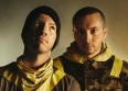 Twenty One Pilots signe un single dansant