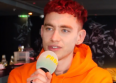Years & Years : l'interview !