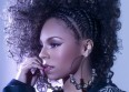 "Ashanti revient avec ""That's What We Do"""