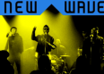 """Les Black Eyed Peas clippent """"New Wave"""""""