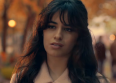 Clip Camila Cabel... Consequences