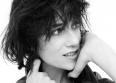 Charlotte Gainsbourg en interview