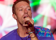 Coldplay revient en France !